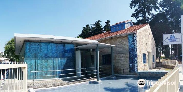 Water Museum2