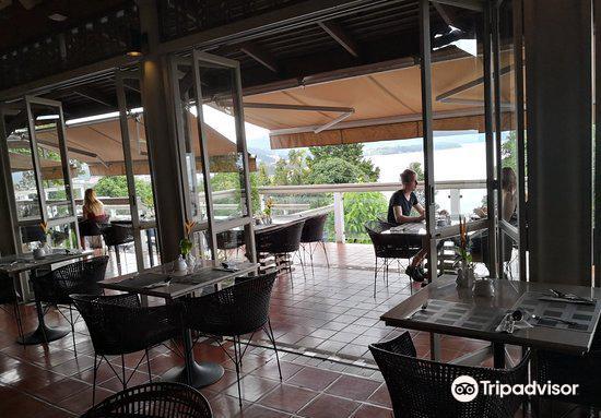 SPA Cenvaree at Centara Villas Phuket2