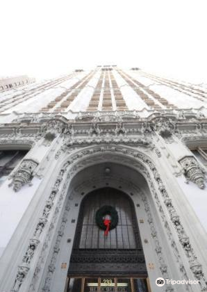 Woolworth Building4