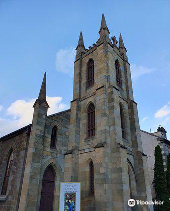 St Joseph's Catholic Church3