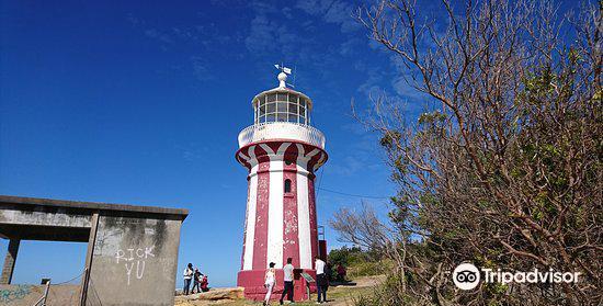 Hornby Lighthouse2