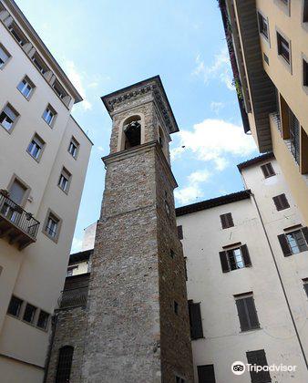 Chiesa dei Santi Apostoli3