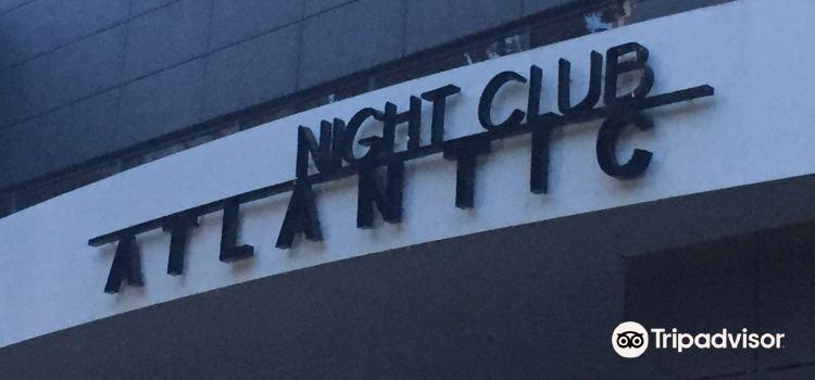 Atlantic Night Club1