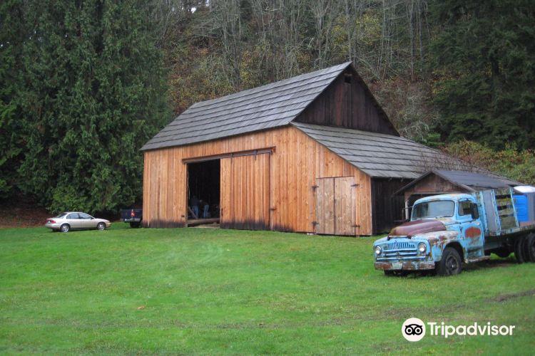 Mary Olson Farm2