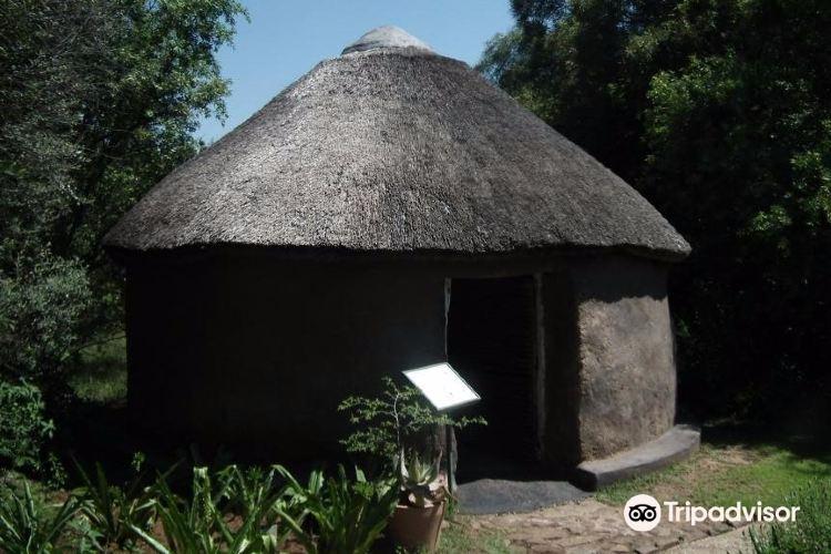 Free State National Botanical Garden3