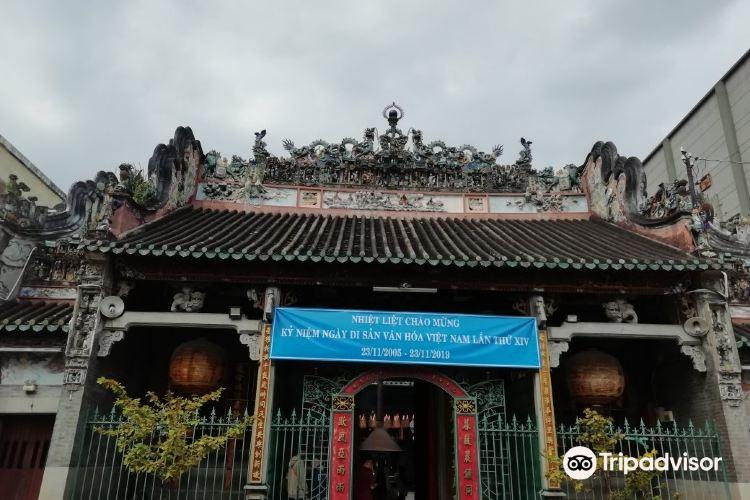 Chua Ong Bon3