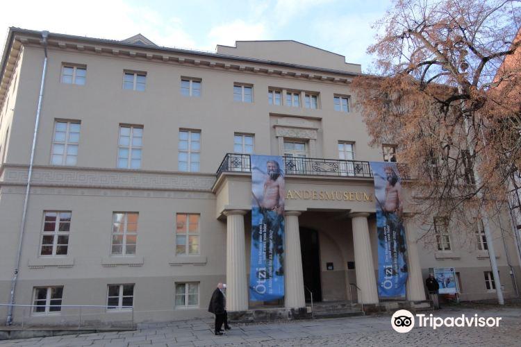 Braunschweigisches Landesmuseum2