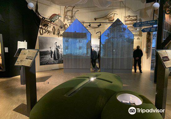 Romsdal Museum4
