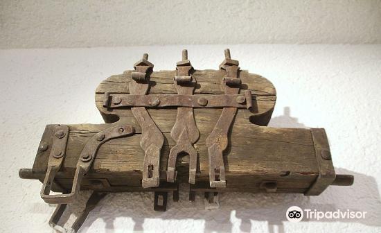 Glockengiesserei Grassmayr2