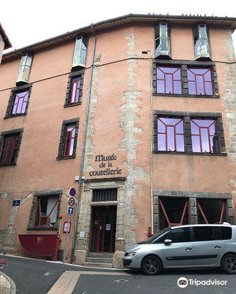 Musée de la Coutellerie3