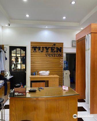 Tuyen Fashion Tailor1