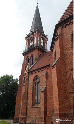 Offene Kirche2