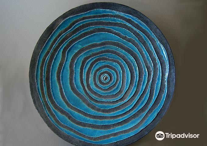 1260 Ceramic studio4