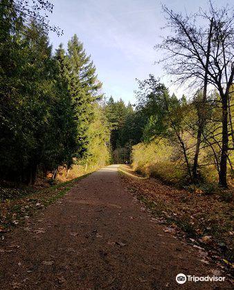Westwood Lake Park4