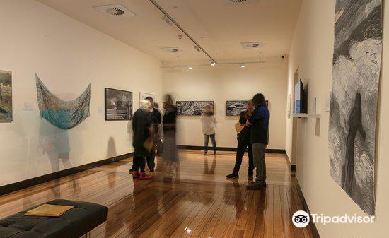 Devonport Regional Gallery2