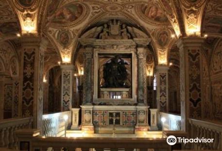Accademia Italiana - Day Tour