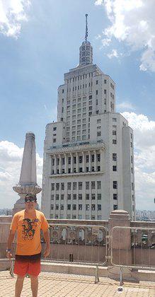 Martinelli Building1