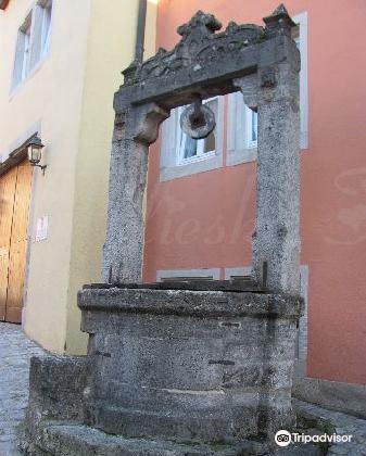 Schrannenplatz3