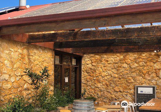 Cape Jaffa Wines2