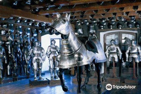 Styrian Armory2
