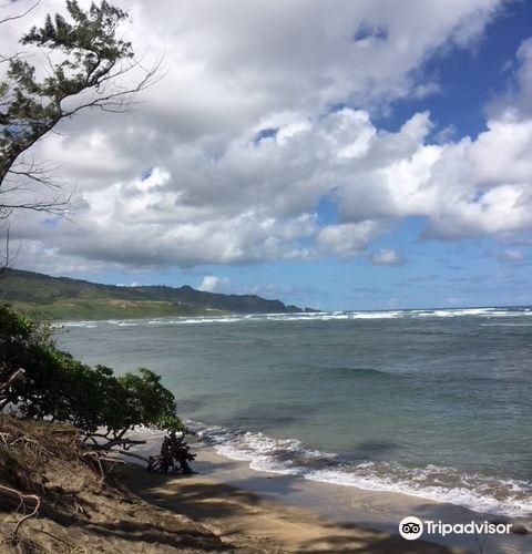 Waihee Beach2