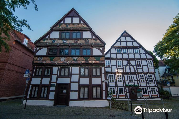 Museum für Stadtgeschichte1