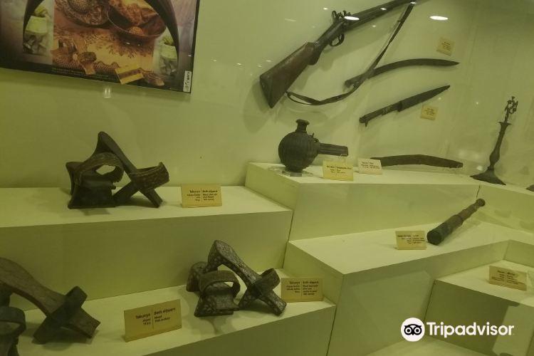 Archeological Museum2