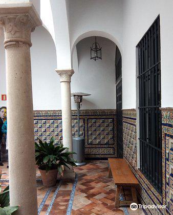 Casa de Murillo1