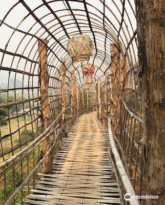 สะพานซูตองเป้