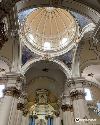 La Catedral Primada1