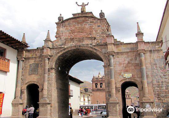 Arco de Santa Clara4
