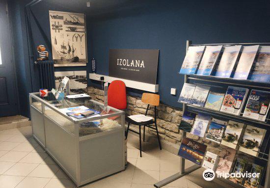 Muzej Parenzana1