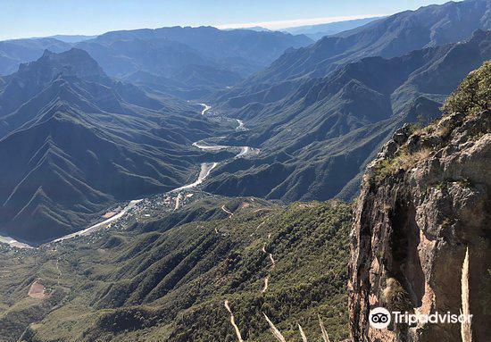 Mirador del Cerro del Gallego2