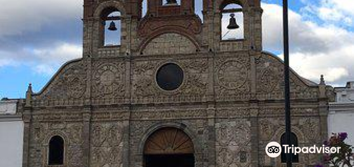 10 Best Things To Do In Riobamba Chimborazo Riobamba Travel Guides 2020 Trip Com