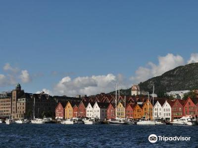 Bergen Hammam