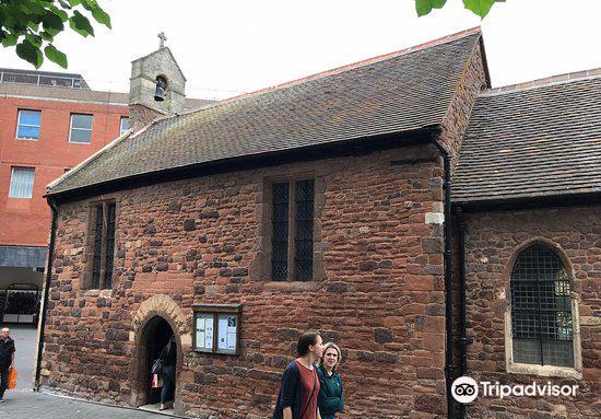 St Pancras Church3