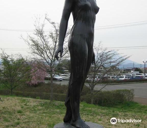 Iwate Museum of Art3