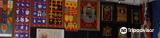 Musee du blason - vitrail3