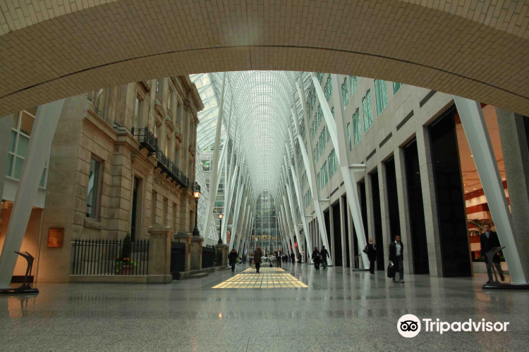 Brookfield Place2