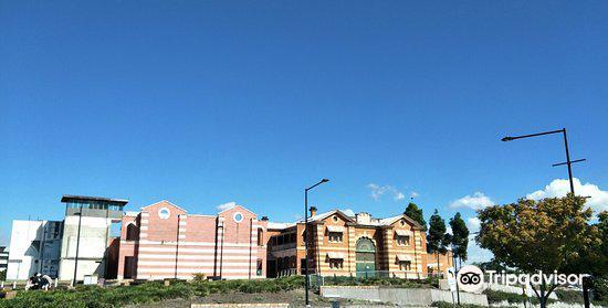 Boggo Road Gaol1