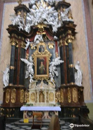 St. Michael Church4