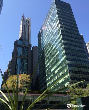 利華大廈3