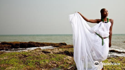 Accra Attractions Photo Gallery