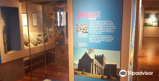 Louth County Museum1