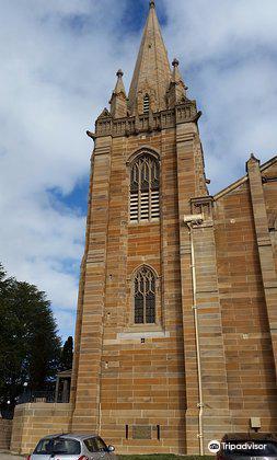 Presbyterian Church of St. Andrew3