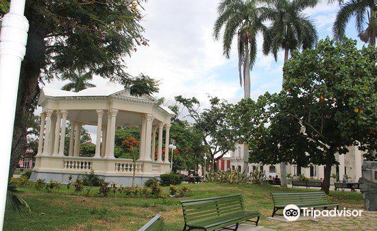 Parque Leoncio Vidal2