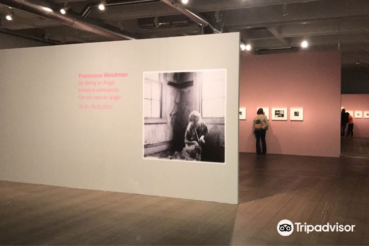 Museum of Photography2