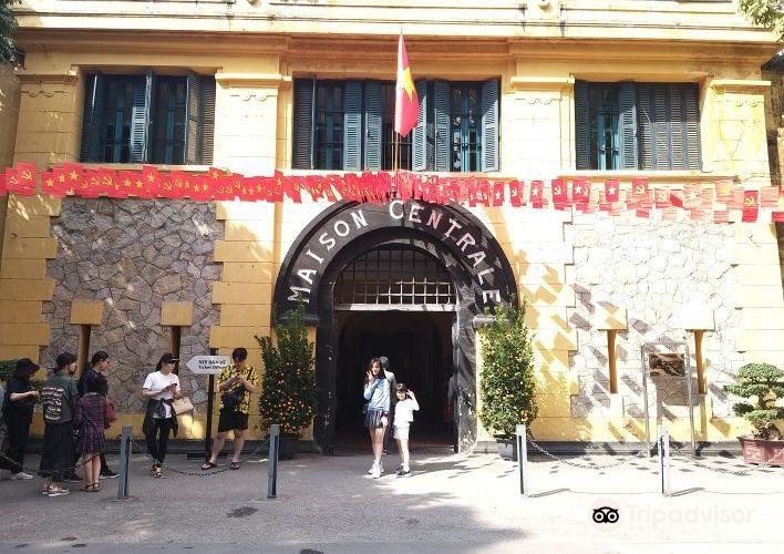 Maison Centrale3