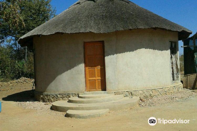 Tshabalala Game Sanctuary1