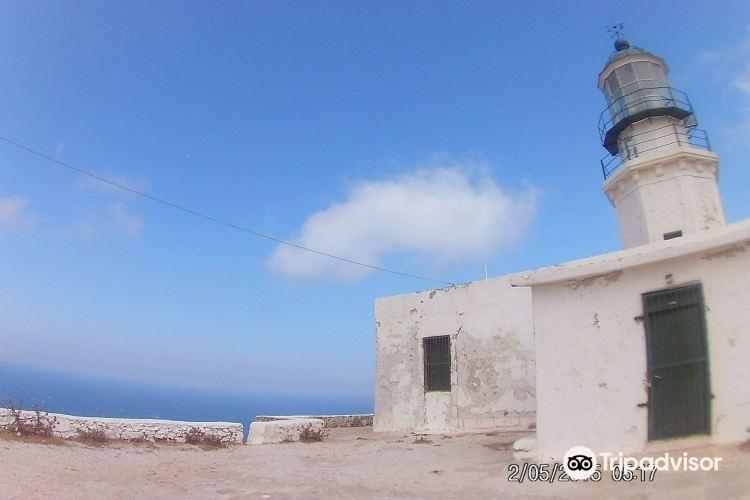 阿梅尼斯蒂斯燈塔4